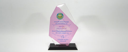 SCB-Bai-Po-Business-Awards-by-Sasin-upon_2554.jpg